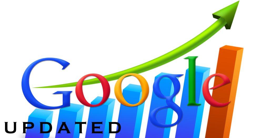 Filter Internal Visits from Google Universal Analytics