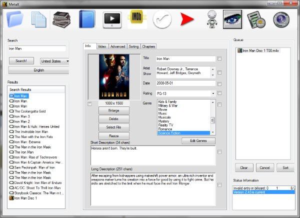3-MetaXSearchFilm