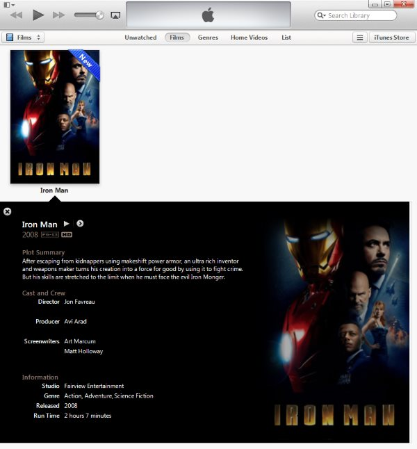 3-iTunesMovieImported