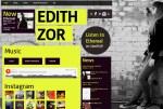 edithzorlink