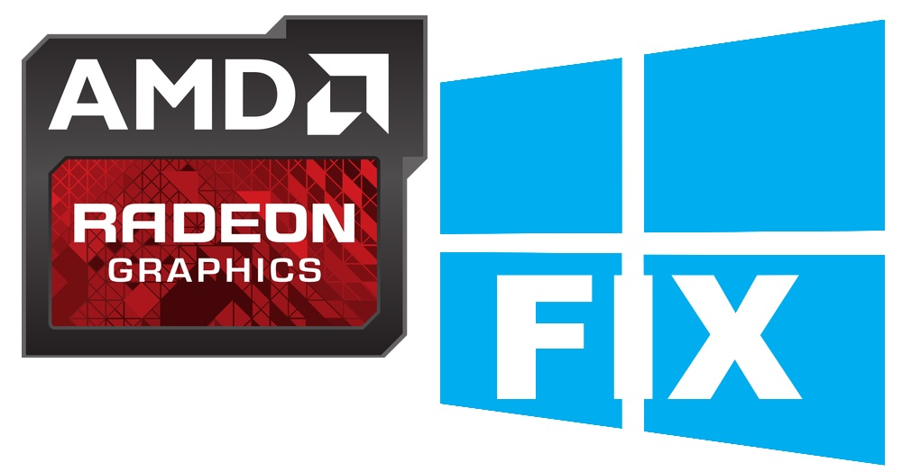 why wont my amd drivers update